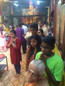 201016-scott-rd-sri-krishna-temple-1