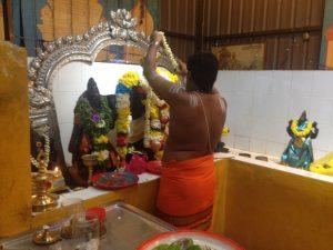 201016-scott-rd-sri-krishna-temple-2