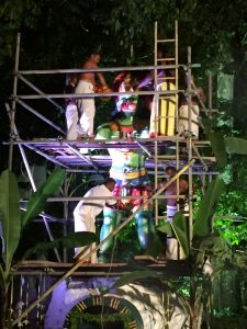 181116-Langkawi-Sri-Maha-Muniswarar-1