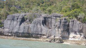 181116-Penarak-Langkawi-Hanuman-Paatham-7